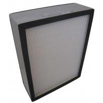 HEPA-suodatin H&H 600S/700 monitoimi-ilmanpuhdistimeen