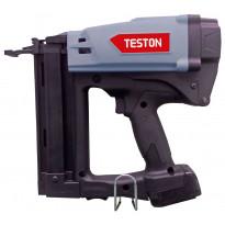 Kaasuviimeistelynaulain Teston GBN1850 B18 15-50, Verkkokaupan poistotuote