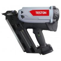 Kaasurunkonaulain Teston GFN3490A 34° 50-90, Verkkokaupan poistotuote
