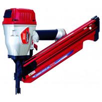 Runkonaulain MAX SN883100CH/34, 34°, 2.8-3.4 x 65-100, Verkkokaupan poistotuote