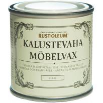 Kalustevaha Rust-Oleum, 125ml, eri värivaihtoehtoja
