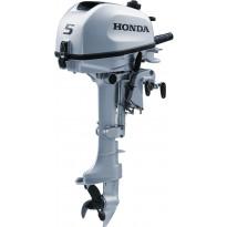 Perämoottori Honda BF5DHSHU