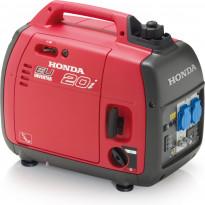 Invertteri generaattori Honda EU20i