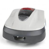 Robottileikkuri Honda Miimo 520
