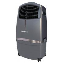 Viilentäjä Honeywell CL30XC, Verkkokaupan poistotuote
