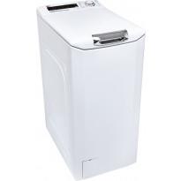 Pyykinpesukone Hoover H-Wash 300, 8kg, 1400rpm
