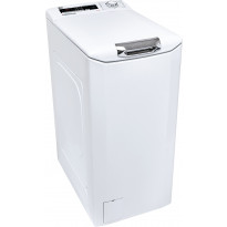 Pyykinpesukone Hoover H-Wash 300 Lite, 8kg, 1200rpm