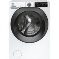 Pyykinpesukone Hoover H-Wash 500, 7kg, 1300rpm
