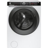 Pyykinpesukone Hoover H-Wash 500 Pro, 10kg, 1600rpm