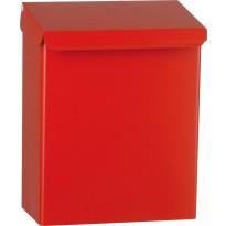 Postilaatikko Me-Fa, Bosca 30, punainen