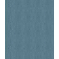 Tapetti HookedOnWalls Tangle, petrolinsininen, 0,53x10,05m