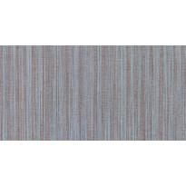 Tapetti HookedOnWalls Zen, liila, 0,53x10,05m