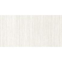 Tapetti HookedOnWalls Zen, valkoinen, 0,53x10,05m