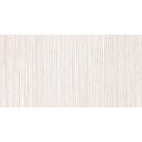 Tapetti HookedOnWalls Zen, lämmin beige, 0,53x10,05m