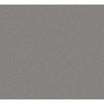 Tapetti HookedOnWalls Tone, tummanharmaa, 0,70x10,05m