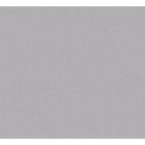 Tapetti HookedOnWalls Tone, kylmän harmaa, 0,70x10,05m