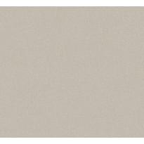 Tapetti HookedOnWalls Tone, beige, 0,70x10,05m