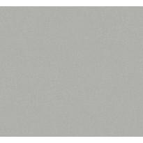 Tapetti HookedOnWalls Tone, 66503, vaaleanharmaa, 0,70x10,05m