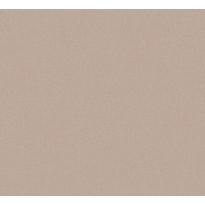 Tapetti HookedOnWalls Tone, 66504, ruusukulta, 0,70x10,05m