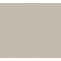 Tapetti HookedOnWalls Tone, 66505, beige, 0,70x10,05m