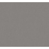 Tapetti HookedOnWalls Tone, 66506, musta, 0,70x10,05m