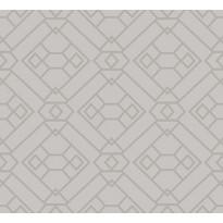 Tapetti HookedOnWalls Unit, beige, 0,70x10,05m