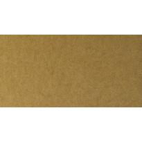 Tapetti HookedOnWalls Tweed, keltainen, 0,53x10,05m