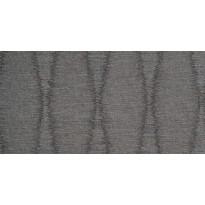 Tapetti HookedOnWalls Etched Drops, tummanliila, 0,53x10,05m