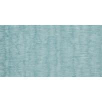 Tapetti HookedOnWalls Delicate Lines siniturkoosi, 0,53x10,05m