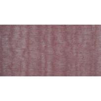 Tapetti HookedOnWalls Delicate Lines, viininpunainen, 0,53x10,05m