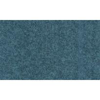 Tapetti HookedOnWalls Tweed, petrooli, 0,53x10,05m