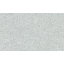 Tapetti HookedOnWalls Tweed, 76009, vaaleansininen, 0,53x10,05m