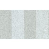 Tapetti HookedOnWalls Tweed Stripe, vaaleansininen, 0,53x10,05m