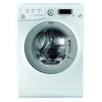 Edestä täytettävä pesukone FMD 923BS EU.C, 1200rpm, 9kg