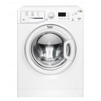 Edestä täytettävä pesukone WMUG 501 EU, 1000rpm, 5kg