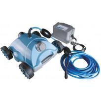 Uima-altaan puhdistusrobotti Ubbink Robotclean 2