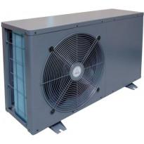 Uima-altaan lämpöpumppu Ubbink Heatermax Inverter 70, 11,2 kW