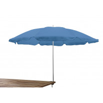 Aurinkovarjo 135cm, sininen (13530)
