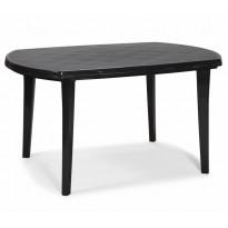Pöytä Elise, harmaa