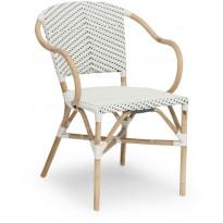 Café-tuoli Hillerstorp Select