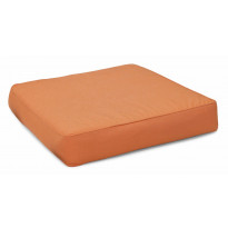 Istuintyyny Madrid, oranssi (5422450)