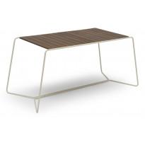 Pöytä Hillerstorp Oas, 70x120cm
