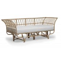 Sohva Lyckesö, luonnonvärinen
