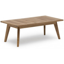 Pöytä Hillerstorp Ardernäs, 60x120cm