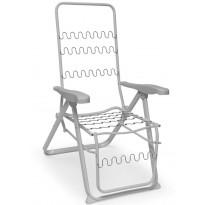 Baden-tuolin runko Hillerstorp