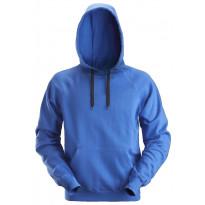 Huppari Snickers Workwear 2800, sininen