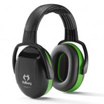Kuulosuojaimet Hellberg Secure 1, SNR 26dB, sangalla