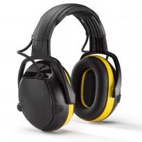 Kuulosuojaimet Hellberg Secure 2 Active, sangalla