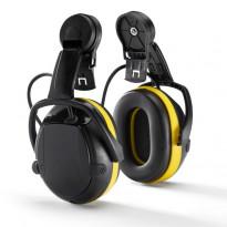 Kuulosuojaimet Hellberg Secure 2 Active, kypärään