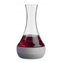 Viinijäähdytin Carafina, 146x270mm, vuolukivi